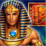 Pharaos Ring Slot Beschreibung – Novoline