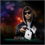 Poker Plex – Speed Holdem Poker spielen