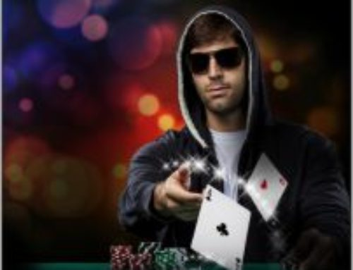 Poker Plex – Speed Holdem Poker spielen