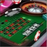 Casino Sieger ohne Einzahlung hier spielen