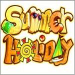 Summer Holyday Slot Beschreibung – Microgaming