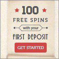 Beitragsbild Spinempirer Casino promo