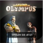 The Legend of Olympus Slot Beschreibung – Microgaming