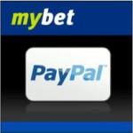 MyBet Online