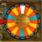 Casino Jackpots übersteigen 8 Millionen €