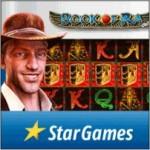 StarGames Online