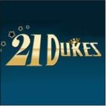 21 Dukes Casino Erfahrungen Tipps und mehr
