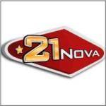 21 Nova Casino Erfahrungen, Tipps und mehr