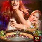 21 Nova Playtech Casino Software