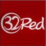32 Red Casino Erfahrungen Tipps und mehr
