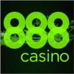 888 Casino Erfahrungen Tipps und mehr