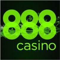 Beitragsbilder 888Casino