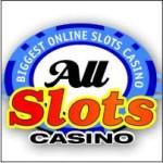 All Slots Casino Erfahrungen Tipps und mehr