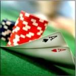 Die 15 häufigsten Anfängerfehler im Poker