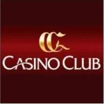 580 Freispiele ohne Einzahlung im Juli und August – Casino Club