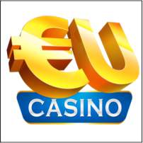 EU Casino ohne Einzahlung ausprobieren