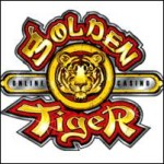 Golden Tiger Casino Erfahrungen Tipps und mehr