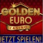 Golden Euro Casino Erfahrungen Tipps und mehr