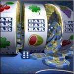2500 € für Freispiele ohne Einzahlung Golden Riviera Casino