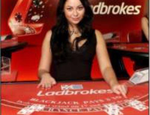 Live Poker Baccarat Blackjack Roulette