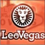 Leo Vegas Casino Erfahrungen Tipps und mehr