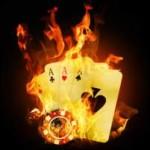 Allgemeines Poker Grundwissen hier erlernen