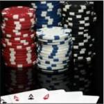 Outs, Odds und Pot-Odds beim Pokern