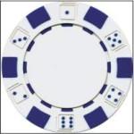 Die vier Schlüsselfertigkeiten des Pokerns