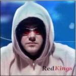 75000 $ ChampionChip Turnier bei RedKings