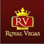 Royal Vegas Casino Erfahrungen Tipps und mehr