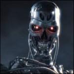 Terminator 2 Slot geht online