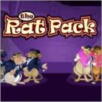 The Rat Pack Slot Beschreibung – Microgaming