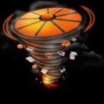 Twister Poker bei Titan Poker jetzt spielen