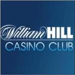 William Hill Casino Erfahrungen Tipps und mehr