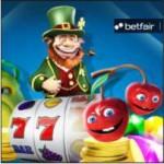 Betfair Casino ohne Einzahlung im Live Roulette