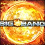 Bing Bang Slot spielen – im Unibet Casino