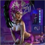 Mit Freispielen im Crazy Vegas Casino 100 € erspielen