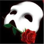 Hounted Opera Slot Beschreibung – RTG
