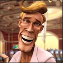 Beitragsbilder mr Vegas