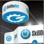 Gleich 9 Neue Slots bei SkillonNet