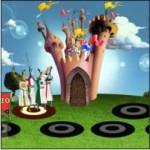 Titanbet Casino neue Slots Angel or Devil,  Wu Long und Fortune Hill