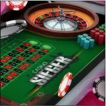 Sieger Casino mit Bonus ohne Einzahlung spielen