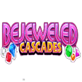 Bejeweled Cascade - Blueprint Gaming