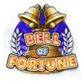 Bell of Fortune - Playngo