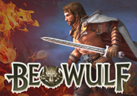 BeowulfQuickspin