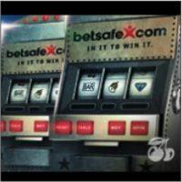 Im Betsafe Casino Freispiele und Bonus abholen