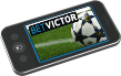 Betvictor-Casino-Mobil