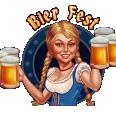 Bier Fest - Genesis Gaming