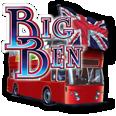 Big Ben - Aristocrat