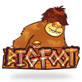 Bigfoot - Nextgen Gaming